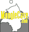 MoogleCave.com - Robotrek - Characters